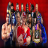 WWE Champions Puzzle