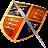 FC Buddyfight Database 1.37 APK