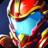 SpaceArmor2 1.3.0 APK