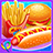 Street Food Cooking Fever 1.1.0 APK