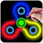 Draw and Spin icon