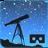 StarTracker VR 1.0.6