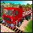 3D Truck Mountain Drive Simulator 1.0 APK