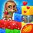 Pet Rescue Saga 1.139.11 APK