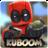 KUBOOM 1.31 APK