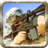 Terrorist Crush 3D: Sniper Spy 1.4 APK