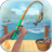Real Fishing Simulator 2018 Wild Fishing
