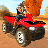 ATV Quad Bike 1.65 APK