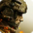 War Commander: Rogue Assault 2.25.5