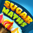 Sugar Maths 1.8.8 APK