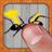 Ant Smasher 9.34 APK
