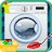 Wash Clothes 2.3 APK