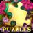 Good Puzzle 8.4.2