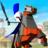Greek Warriors : Castle Defence 4.5 APK