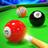Real Pool 1.3.6