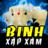 Mau Binh - Chinese Poker 1.3 APK