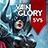 Vainglory 3.0 (70001)