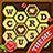 Words Crush 1.5.23 APK