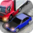 Traffic Racing icon