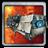 Star Traders RPG 6.1.43 APK