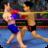 Kids Boxing 2018 1.0.1