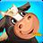 Big Farm: Mobile Harvest 0.6.180 APK