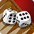 Backgammon Plus 3.14.0 APK