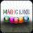 Magic Line 2.1 APK