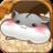 Hamster Life 4.4.1 APK