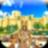 エルネア王国 2.1.23 APK