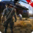 Mountains Commando Operation 2 2.1 APK