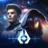 InterPlanet 2.0.25 APK