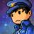 Pixel Starships 0.7501 APK