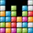 Blocks Breaker 2.24 APK