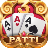 Teen Patti Love 1.2.3.27 APK