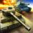 War Machines 2.7.0