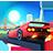 Horizon Chase 1.3.0 APK
