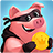Coin Master 3.4 APK