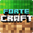 Forte Craft 1.1.33 APK