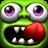 Zombie Tsunami 3.8.0