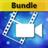 PowerDirector - Bundle Version 4.10.6 APK
