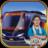 Bus Simulator Indonesia version 2.7