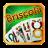 Briscola 3.3.0.10