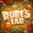 Rube's Lab 1.6.2