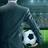 Women's Soccer Manager 1.0.13