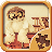 Cool Puzzle Games icon