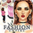 Fashion Empire 2.70.0 APK