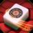 Mahjong Myth icon