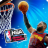 NBA GM 2018 4.30.001