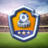 Soccer Manager Arena 1.1.1s